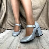 2b51d803e Obutik - Туфли женские Gucci кожаные на плоской подошве черные ...