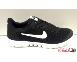 Кроссовки мужские Nike Roshe Run NI0049