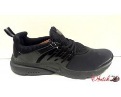 Кроссовки мужские Nike Air Presto NI0099