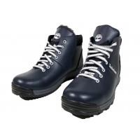 Недорогие, качественные ботинки подростковые