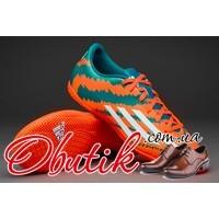 Футбольная детская и юношеская обувь