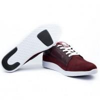 Недорогие, качественные мужские туфли, слипоны