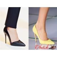 Туфли женские интернет магазин