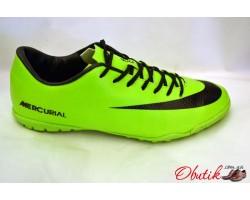 Кроссовки мужские Nike футбольные NI0026