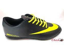 Кроссовки футбольные (бутсы, копочки, сороконожки, футзалки) Nike NI0044