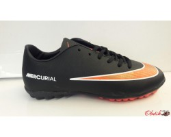 Кроссовки футбольные Nike Mercurial NI0106