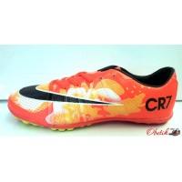 Кроссовки футбольные Nike CR7 NI0107