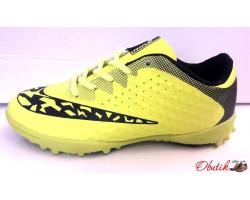 Кроссовки футбольные для подростков Nike CTR NI0116