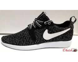 Кроссовки мужские Nike Roshe Run NI0096