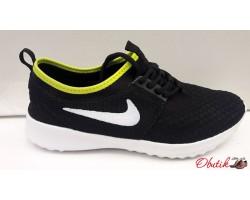Кроссовки мужские Nike Roshe Run NI0118