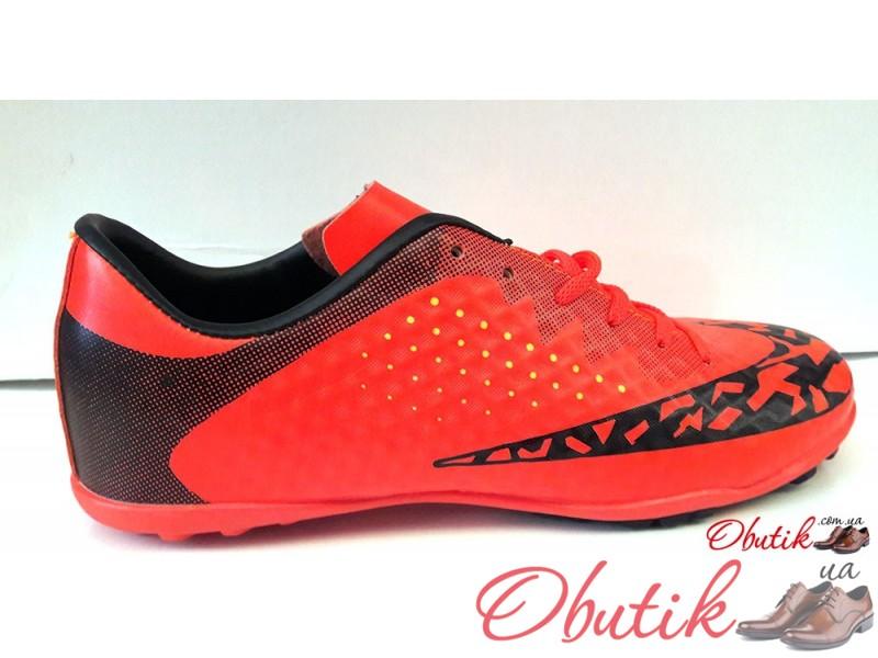 68334d81 Obutik - Кроссовки футбольные подростковые Nike Mercurial NI0094 ...